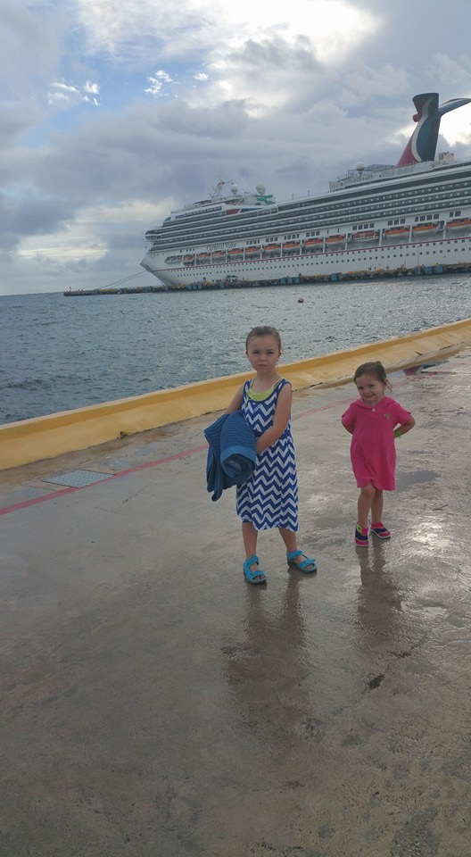 cruise2015