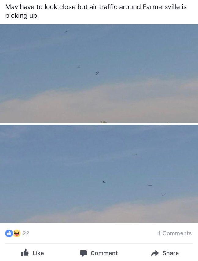 airtraffic.jpg